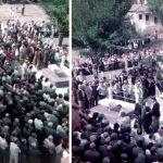 Η μάχη της Μακρακώμης… μια γιορτή που ο ξεχάστηκε
