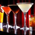 Πες μου τι ζώδιο είσαι να σου πω τι πίνεις !