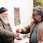 Παναγιώτης Νέλλας (1936-1986) –  O θεολόγος, ο στοχαστής, ο άνθρωπος