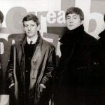 Όταν οι Beatles μπήκαν στο στούντιο και τραγούδησαν Μίκη