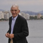 Διεθνής ιστοσελίδα: «Δήμαρχος του μήνα» ο Μπουτάρης