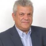 Υπέρ των κέντρων κράτησης λαθρομεταναστών ο Κ. Κουτσογιαννακόπουλος.