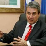 Ανδρέας Λοβέρδος: Το ΠΑΣΟΚ έκλεισε τον κύκλο του