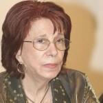 Ρούλα Κακλαμανάκη: Ποιήτρια, πεζογράφος και αγωνίστρια της Δημοκρατίας