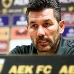 Ουζουνίδης: «Θα πάρουμε δύο παίκτες, είμαστε κοντά στον έναν»