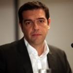 Τσίπρας: «Να διαγραφούν τα χρέη για τις χώρες της ΕΕ σε δυσκολία»
