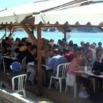 Ανασφάλιστος ένας στους τρεις εργαζόμενους στις τουριστικές περιοχές