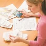 Δημιουργούνται 34 Κέντρα Εξυπηρέτησης Φορολογούμενων (ΚΕΦ)