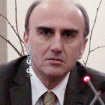 Νικος Διαμαντής- Επιστολή για μετάθεση της ημερομηνίας του ΔΣ του Δήμου Μακρακώμης
