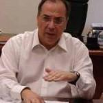 Σχόλιο του Προέδρου του ΕΒΕ Φθιώτιδας