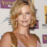 Charlize Theron: Κλείνει τα 40 και είναι στα καλύτερά της