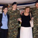 Όλο το παρασκήνιο της αποφυλάκισης των δύο Ελλήνων στρατιωτικών