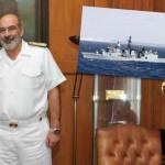 Οι νέες περικοπές θα «αφοπλίσουν» το Πολεμικό Ναυτικό