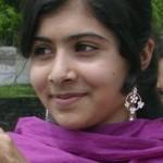 Στη Βρετανία μεταφέρεται η 14χρονη Μαλάλα Γιουσουφζάι