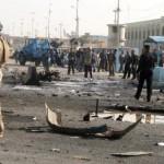 Χωρίς τέλος ο κύκλος βίας στο Ιράκ