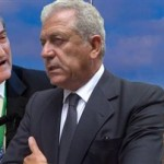Ελληνο-αλβανικό διπλωματικό επεισόδιο!