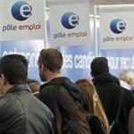 3 εκατ. άνεργοι στη Γαλλία