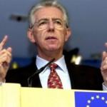 Monti:Η Ελλάδα θα παραμείνει στο €