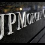 Δίωξη κατά της JPMorgan