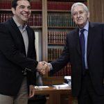 Οταν οι αποφάσεις βγάζουν πλέον γέλιο… γράφει ο Κώστας Γιαννακίδης