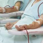 Απίστευτο: Η ΔΕΗ έκοψε το ρεύμα την ώρα που νεφροπαθείς έκαναν αιμοκάθαρση!