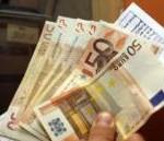 Ποιές επιχειρήσεις δεν πλήρωσαν το χαράτσι σύμφωνα με τη λίστα Φωτόπουλου
