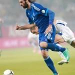 Έχασε τα άχαστα η Εθνική και 0-0 με Βοσνία