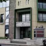 Πολύ «χουβαρντάς» το ελληνικό Δημόσιο!
