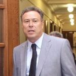 Ο Σγουρός ξεφτίλισε τον αναπληρωτή υπουργό Χρήστο Σταϊκούρα