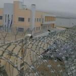 Ο ισοβίτης για την υπεξαίρεση του 1εκατ. € από το ΙΚΑ Μακρακώμης το 2004, Βλαντός επέστρεψε στις φυλακές Δομοκού
