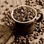 Ποια η σχέση της καφεΐνης και των αναψυκτικών με τον διαβήτη;