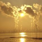 Ατμοσφαιρική ρύπανση: Ένας θρυλικός κατά συρροήν «δολοφόνος»