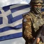 Δείτε το πλήρες «κούρεμα» των Ενόπλων Δυνάμεων