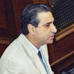Αυτοκτόνησε ο πρώην υφυπουργός Λεωνίδας Τζανής