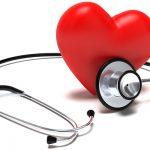 Εγχειρήσεις καρδιάς χωρίς… χειρουργείο!