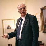 Λεβέντης: Ούτε για κλητήρας δεν κάνει ο Τσίπρας αν έχει δίκιο ο Βαρουφάκης