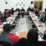Δήμος Μακρακώμης: Έκτακτη συνεδρίαση ζητούν με αίτηση τους οι δημοτικοί σύμβουλοι του Δήμου λόγω διακοπής της  λειτουργίας του ξενοδοχείου ΘΕΡΜΑΙ ΠΛΑΤΥΣΤΟΜΟΥ
