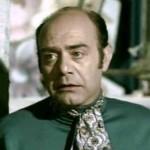 Δημήτρης Νικολαΐδης. Ο ηθοποιός τράβηξε μόνος του τα καλώδια του μηχανήματος που τον κρατούσε στη ζωή…