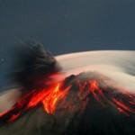 Τα… διασημότερα ηφαίστεια του πλανήτη