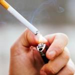 Μειώθηκαν οι καπνιστές στην Ελλάδα