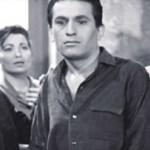 Νίκος Ξανθόπουλος: Έτσι είναι σήμερα ο μεγάλος πρωταγωνιστής του κινηματογράφου