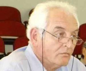 Γιάννης Κατσίκας