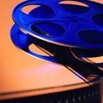 Φεστιβάλ ελληνικού κινηματογράφου στη Νέα Υόρκη