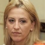 Δούρου: «Περισσότερος εκβιασμός για περισσότερη λιτότητα»