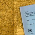 Δεν αναγνωρίσαμε ποτέ «μακεδονική γλώσσα» … του Γιώργου Μπαμπινιώτη