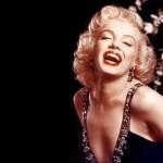 Οι 10 πιο εμβληματικές εμφανίσεις της Marilyn Monroe
