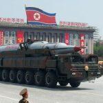 Σειρήνες πολέμου: Η Β. Κορέα επιβεβαίωσε τη δοκιμή βόμβας υδρογόνου
