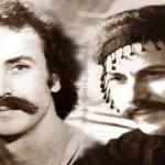 Σαν σήμερα,  8 Φεβρουαρίου 1980 έφυγε ο Νίκος Ξηλούρης (43 ετών)