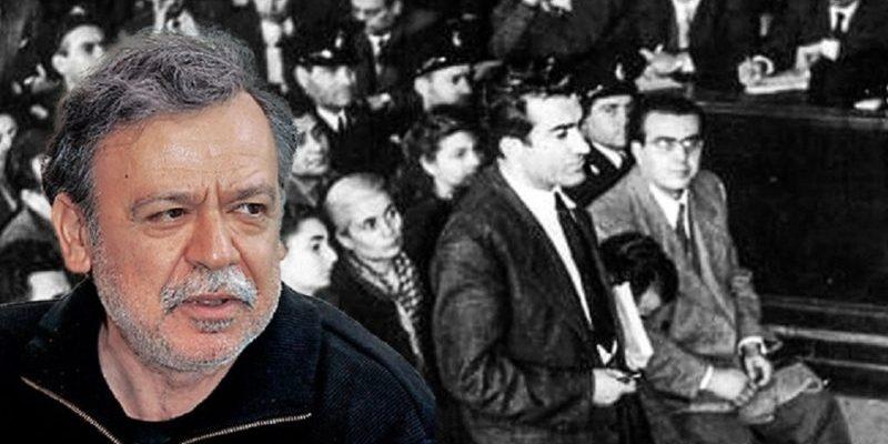 """Νίκος Μπελογιάννης: Πέθανε ο γιος του """"ανθρώπου με το γαρύφαλλο"""""""