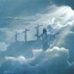 «το σπίρτο» σας εύχεται  ΚΑΛΗ ΑΝΑΣΤΑΣΗ και ΥΠΟΜΟΝΗ